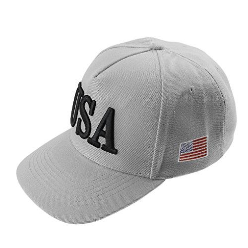 casquette-de-base-ball-visiere-broderie-unisexe-chapeau-de-soleil-trucker-sun-cap-president-donald-t