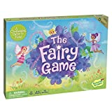 Best Peaceable Kingdom Kids Games - Peaceable Kingdom - The Fairy Game Review