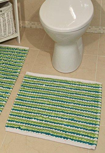 Small Bath Mat Amazon Co Uk