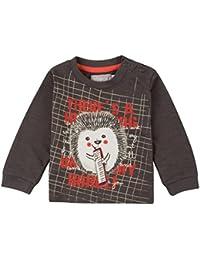 boboli 312017 - Camiseta Punto Liso Para Bebe - Niños