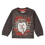 boboli, Camiseta Punto Liso - Camiseta Punto Liso para bebe - niños, color 8068, talla 12M