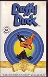 Warner Cartoons - Daffy Duck (mit ZDF-Synchro)