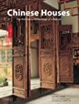 Chinese Houses: The Architectural Her...
