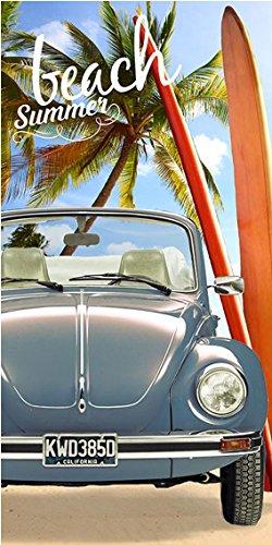 original-badetuch-vw-kafer-75-cm-x-150-cm-neu-ovp-100-baumwolle-volkswagen-vw-beetle-exklusiv-modell