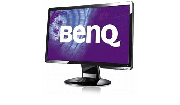 BENQ G2222HD Drivers Windows 7