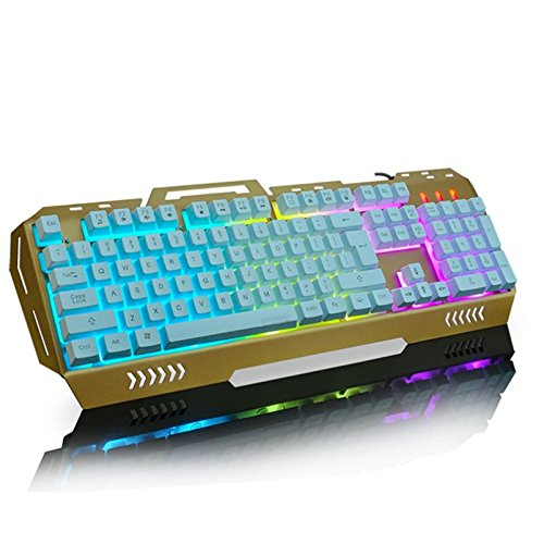 juego-teclado-mecanico-feel-colorful-retroiluminacion-con-respiracion-luz-metal-panel-dorado-dorado