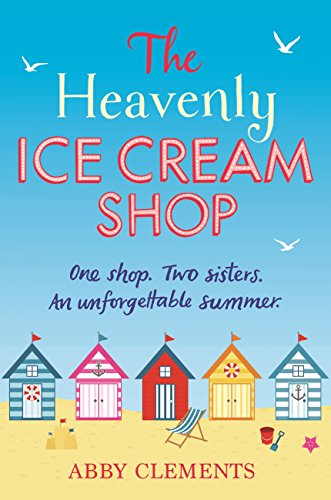 The heavenly ice cream shop possibly the best book i have ever the heavenly ice cream shop possibly the best book i have ever read fandeluxe Gallery
