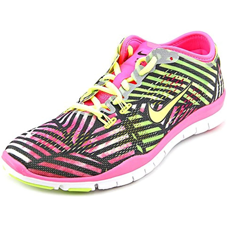 NIKE Free Print, Chaussures de Running Running Running EntraineHommest Femme B01F0UFV4O - 8d610b