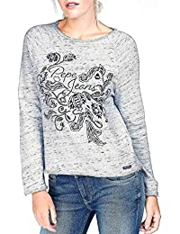 Sweat Pepe Jeans Beatriz