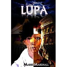 Lupa (English Edition)