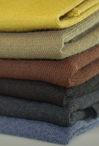 neotrims-plain-solid-knit-rib-stretch-jersey-craft-fabric-material-by-the-yard-limited-edition-in-ki
