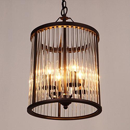 wymbs-luce-del-pendente-decorazione-mobili-portacandele-gabbia-round