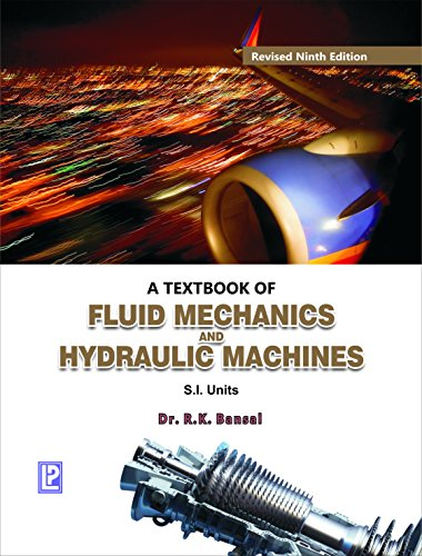 Download fluid mechanics ebook