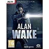 Alan Wake (AT-Version)