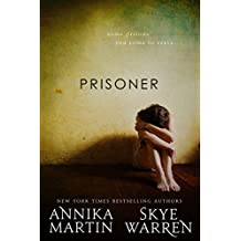 Prisoner (Criminals & Captives)