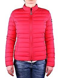 Suchergebnis auf für: Rote Jacke Damen COLMAR