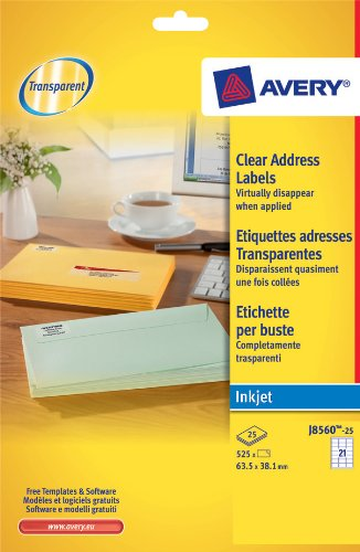 avery-j8560-25-525-etiquettes-dadressage-transparentes-adhesives-personnalisables
