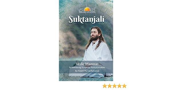 Pavamana Suktam Ebook Download