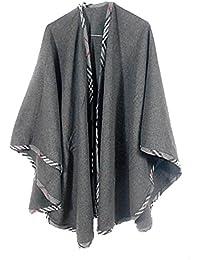 Amazon.fr   Coklico - Manteaux   Manteaux et blousons   Vêtements e47081253dc5