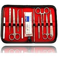 Amazon.es: Instrumentales y herramientas quirúrgicas ...