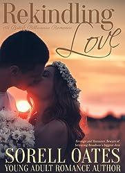 Rekindling Love (British Billionaires Series Book 2) (English Edition)