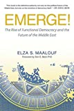 Emerge!: The Rise of Functional Democracy and the Future of the Middle East