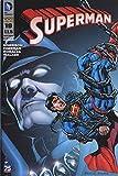 SUPERMAN 2012 N.19 - SUPERMAN N.78 - SUPERMAN
