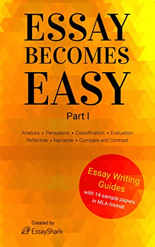 how to introduce a book in an essay