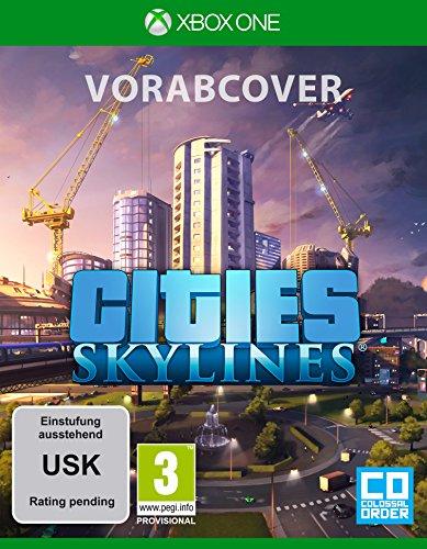 cities-skylines-xbox-one