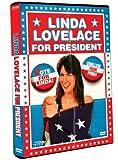 Linda Lovelace Movie Best Deals - Linda Lovelace for President [Edizione: Germania]