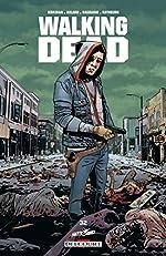Walking Dead T32 de Robert Kirkman