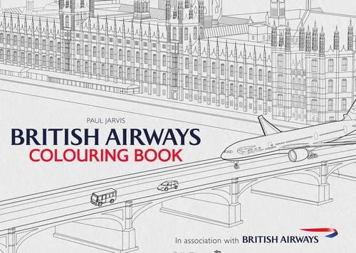 british-airways-colouring-book