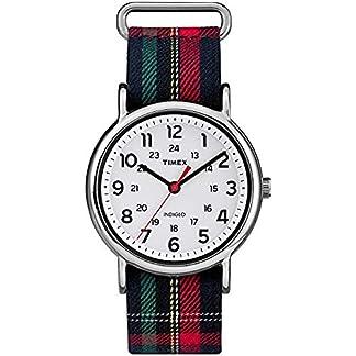 Timex Reloj para Mujer de TW1391810