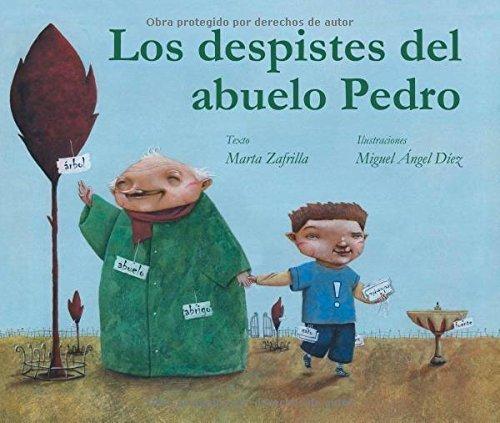 Hijito Pollito (Spanish Edition) by Marta Zafrilla (2012-08-01)