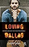 Loving Dallas #2 Neon Dreams: La nouvelle série New Adult qui rend accro