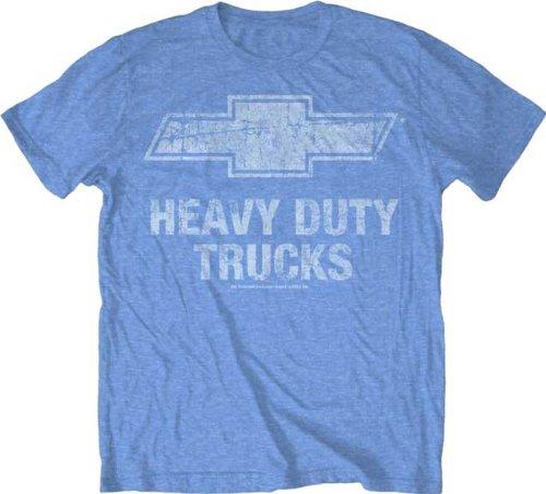general-motors-chevrolet-heavy-duty-heather-blue-t-shirt-s