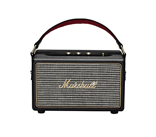marshall-speaker-kilburn-portatile-a-batteria-bluetooth-per-mp3-smartphone-nero