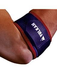 Vulkan classic tenis elbow correa talla única fits all