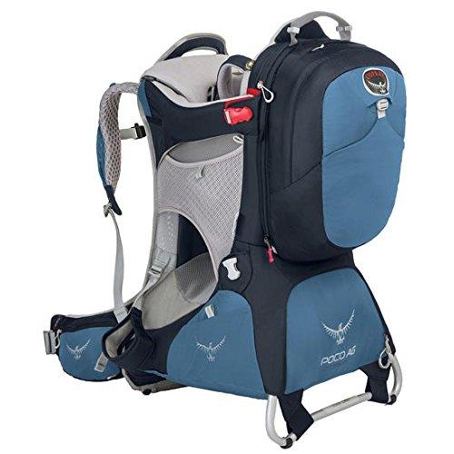 osprey-poco-ag-premium-mochilas-portabebes-azul-2017