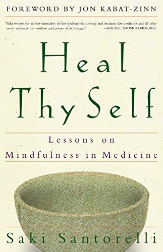 Heal Thy Self por Vv.Aa