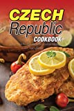 Czech Republic Cookbook: Czech Food Recipes Made for American Kitchens
