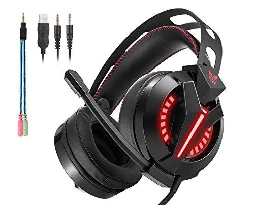 cuffie-gaming-microfono-pc-ps4-arkartech-cuffia-da-gioco-professionali-gamer-stereo-led-luce-regolab