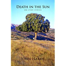 DEATH IN THE SUN AND OTHER STORIES