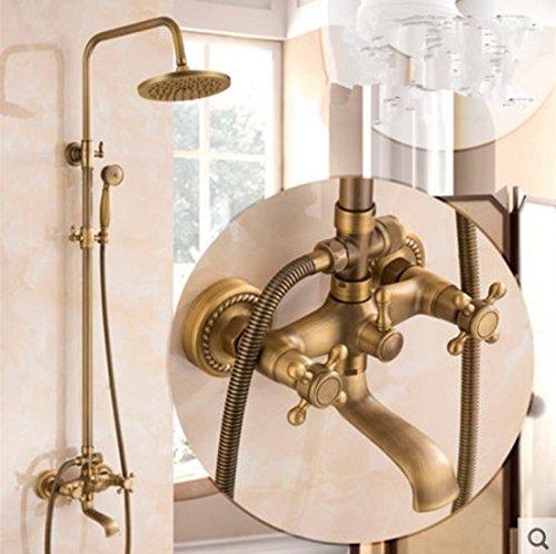 antico-bagno-doccia-tutti-di-rame-il-caldo-e-il-freddo-retro-rubinetto-american-doccia-ugello-bagno-