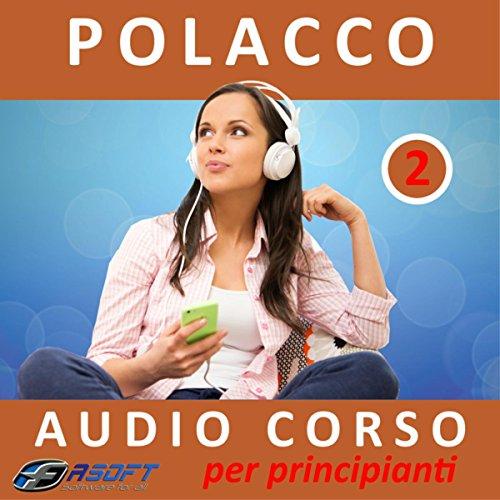 polacco-audio-corso-per-principianti-2