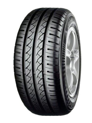 Yokohama 205/55 r16 91v adrive con dispositivo di protezione 55/55/r16 91v b/f/72db pneumatici estivi