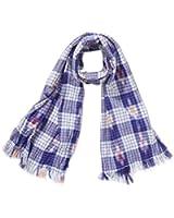 Hilfiger Denim Herren Schal Jaylon scarf / 1957847156