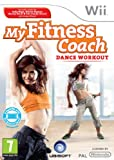 My Fitness Coach: Dance Workout [UK Import]