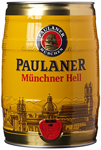 paulaner-munchner-infierno-5-litros-de-caja-partido-vol-49