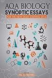 ISBN 1540426882
